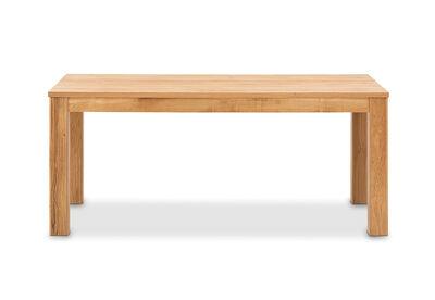 HADLEY - 1800 Dining Table