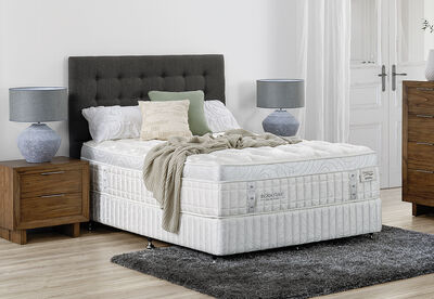 ORTHOKINETIC SIGNATURE ROYAL - Gently Firm King Mattress