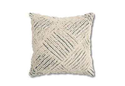 RAFFLES - 45cm Cushion