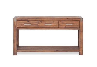 SILVERWOOD - Sofa Table