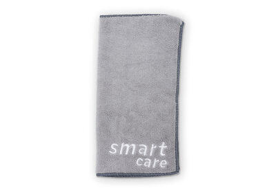 SMARTCARE FABRIC SYSTEM - 1 Seater