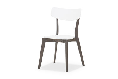 SVEN - Dining Chair