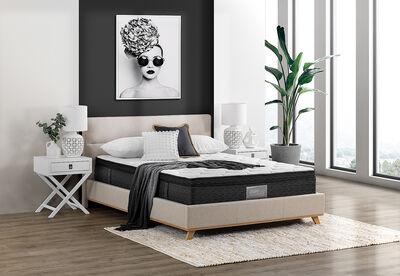 DREAM ELEGANCE 4500 COMFORT - Queen Mattress