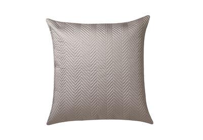WESTCOTT - European Pillowcase