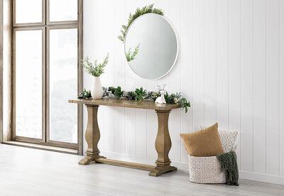 LA SALLE MK2 - Sofa Table