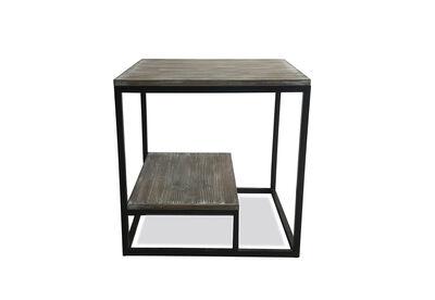 CHINON - Lamp Table
