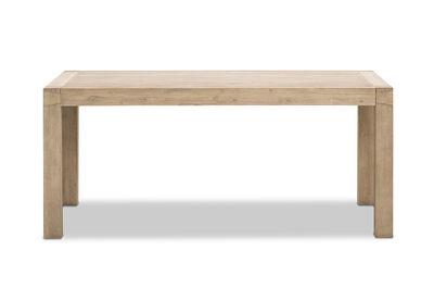 SWINDON - Dining Table
