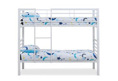 ORIENT - Bunk Bed