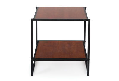 ACOSTA - Lamp Table