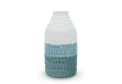KIMORA - Vase