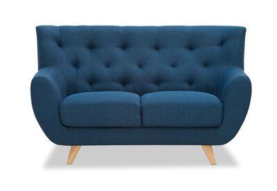 JUNIPER - Fabric 2 Seater Sofa