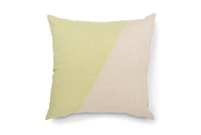 VALENTINA - 45cm Cushion