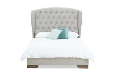 AVA - Queen Bed