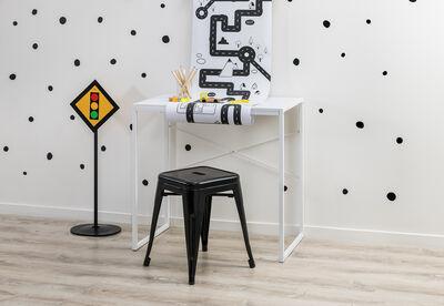 ZAMI - Student Desk