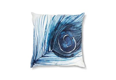 MALMO - 45cm Cushion