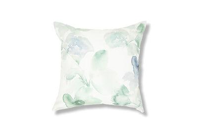 ROSEMONT - 45cm Cushion