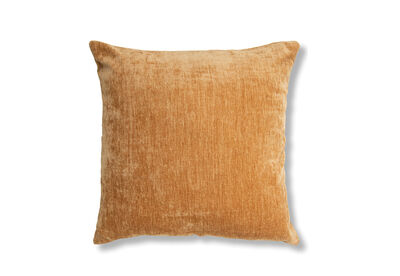 LUSCIOUS - 45cm Cushion