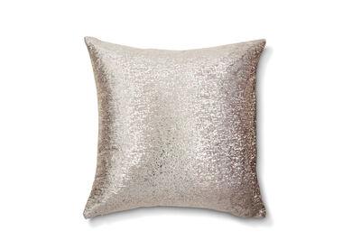IZZI - 45cm Cushion