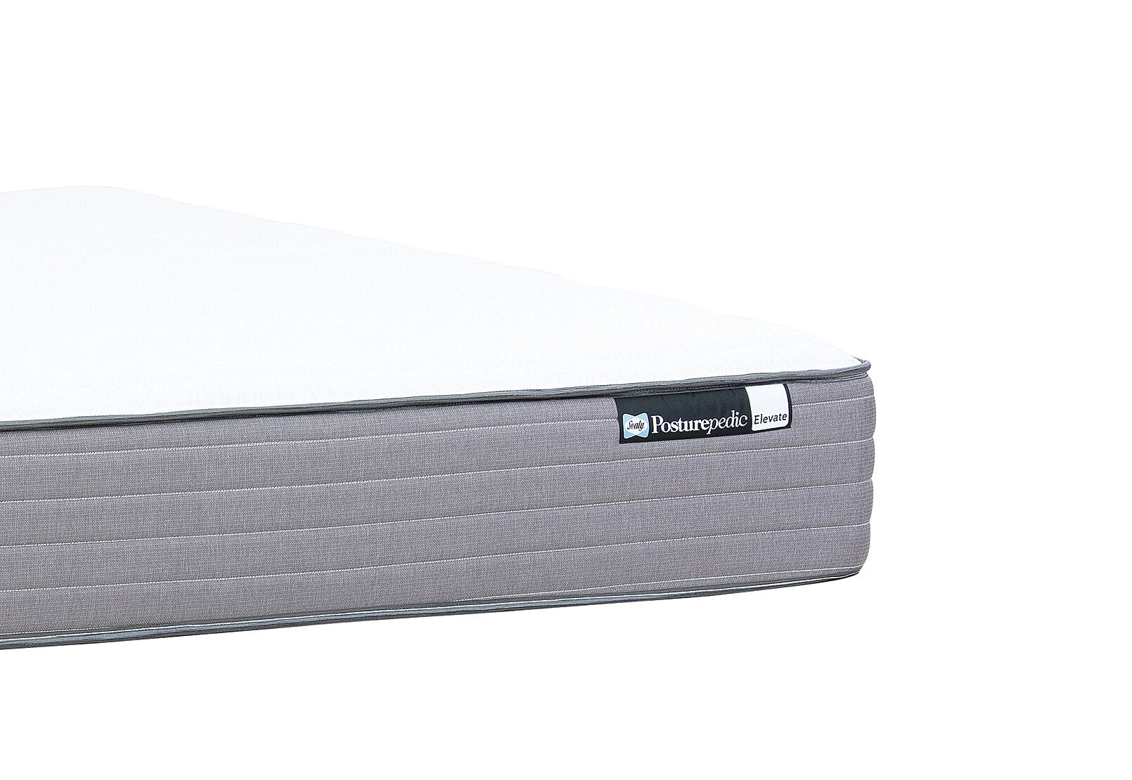 POSTUREPEDIC ELEVATE MARQUIS FIRM