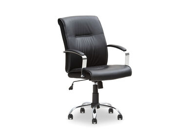 ALBION - Office Chair