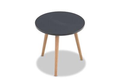 DANA - 390 Round Lamp Table
