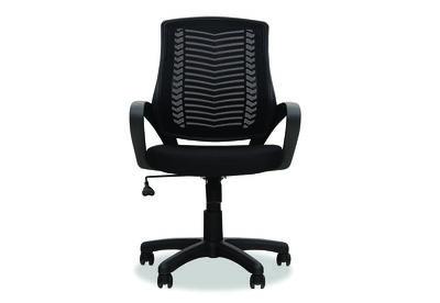 AIR - Office Chair