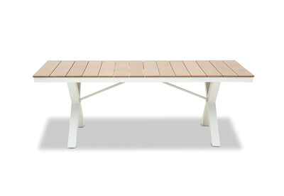 ELWOOD - Outdoor Table