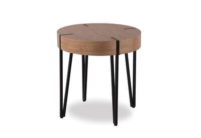 NOVI - Lamp Table