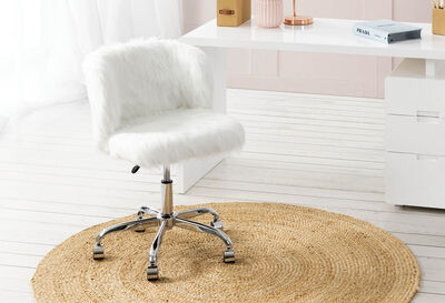 WINTERBERRY - Office Chair