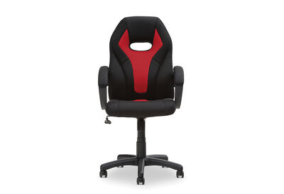 VERDANA - Office Chair