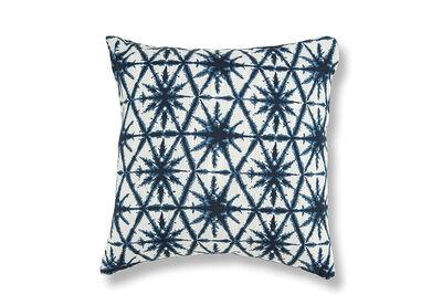 LONGBEACH - 45cm Cushion