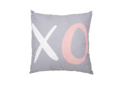 XO - Kids Cushion