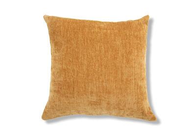MARDI - 45cm Cushion