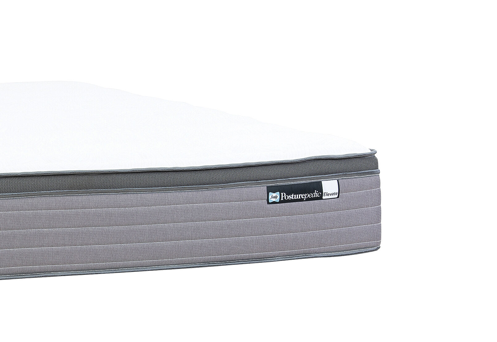 POSTUREPEDIC ELEVATE SUPREME ULTRA PLUSH