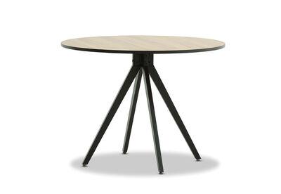 ETOWAH - Round Dining Table