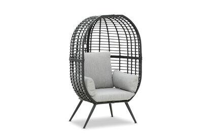 BEDE - Outdoor Nest Chair
