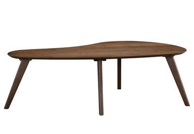 TELFORD - Coffee Table