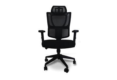 AARS - Black Office Chair