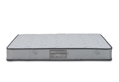 DREAM ELEGANCE BLISS - Queen Mattress