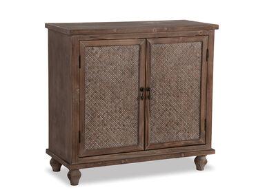 HURRICANE - Small Cabinet