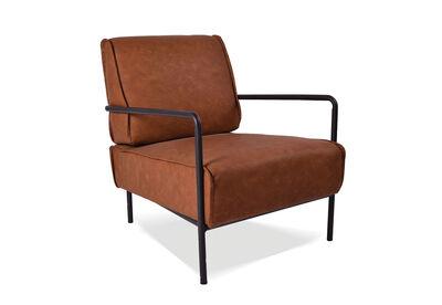 MANA - Accent Chair