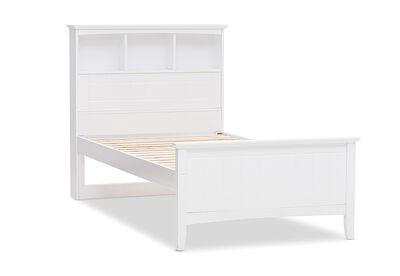 ADDISON - Jumbo Single Bed