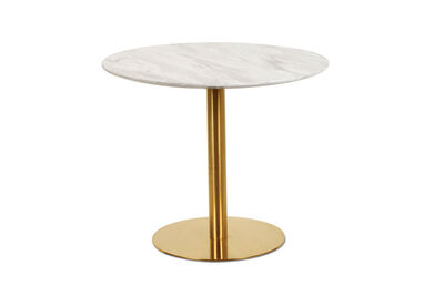 HALCYON - Dining Table