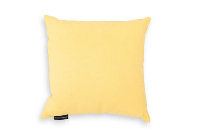 HOLLY - 40cm Cushion