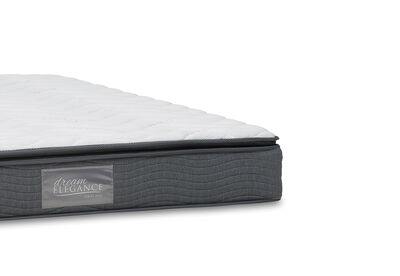 DREAM ELEGANCE 2000 - King Mattress