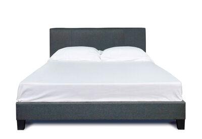 HENRY - Queen Bed