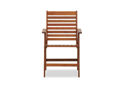 KIMBERLY - Outdoor Chair