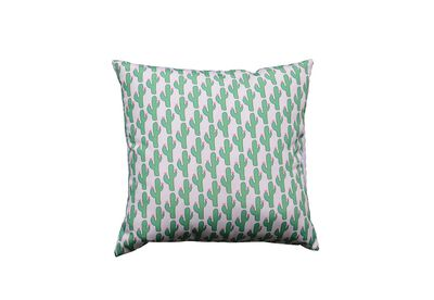 SOLANO - Cactus Outdoor Cushion