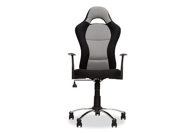 BATHURST - Gaming Chair