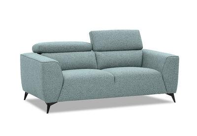 ORWELL - Fabric 2 Seater